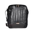 Мужская сумка Vesson  34282 черная 0