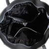 Женская сумка MIC 35760 серая 4