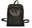 Female backpack 35416 black 0