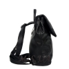 Городской рюкзак МIС 35920 черный 2