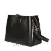 Женская сумка 35523 черная 4