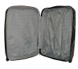 suitcase 389561 green 0
