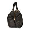 Men's handbag 4517 black 5
