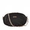 Women's bag 35626  black 0