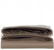 Женская сумка 35429 капучино 4