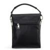 Мужская сумка 34153 черная  1