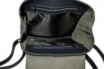Женский рюкзак 35431 -темно синий 5
