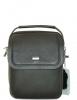Мужская сумка 4346 черная 0