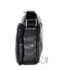 Мужская сумка Vesson  34284 черная 3