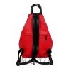 Городской рюкзак МIС 35903 красный 3