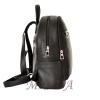 Женский рюкзак 35630 - 1 черный 2