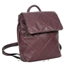 Городской рюкзак МIС 35920 баклажан 2