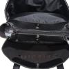 Women's bag 0731 black 5