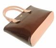 Women's bag 35418 3