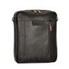 Мужская сумка 4521 черная 0