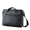Мужской портфель Vesson  34243 черный 4