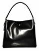 Женская сумка 35524 черная 0
