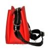 Женская сумка 35523 красная 2