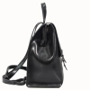 Female backpack 35969 black 1