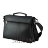 Мужской портфель Vesson  34255 черный 4