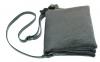 Жіноча сумка 2486 чорна 5