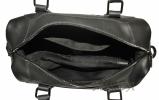 Women's bag 0657 black 4