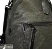 Female backpack 2537 black 2
