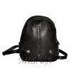 Женский рюкзак 35631-1 черный 0