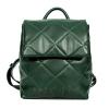 Городской рюкзак МIС 35920 зеленый 0