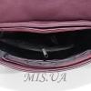 Городской рюкзак МIС 35920 баклажан 5