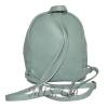 Женский рюкзак 35437-1 голубой 3