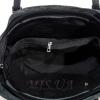 Женская сумка MIC  0629 черная 4