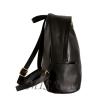Женский рюкзак 35432-1 черный 1