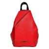 Городской рюкзак МIС 35903 красный 0