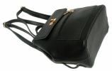 Женский рюкзак 35431 черный  3