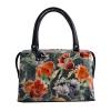 Женская сумка МІС 35306 мультицвет1 0