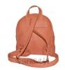 Городской  рюкзак 35617-1 розовый 4