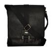 Men's  bag 34244 0
