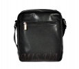 Мужская сумка Vesson  34282 черная 4