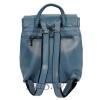 Female backpack 35920 blue 3