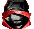 Дорожня сумка 381471 червона 4
