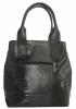 Женская сумка 35482 черная  1
