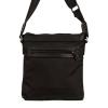 Мужская сумка 34215 черная 2