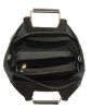 Women bag 0637 black 5
