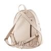 backpack 35639-1 beige 3