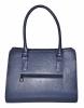 Женская сумка 35477  синяя 0