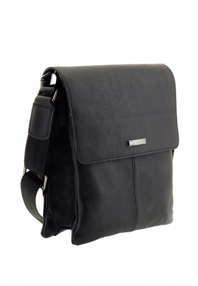 Купить черную мужскую сумку 4211 c доставкой по Украине - Интернет ... c4b619da8be