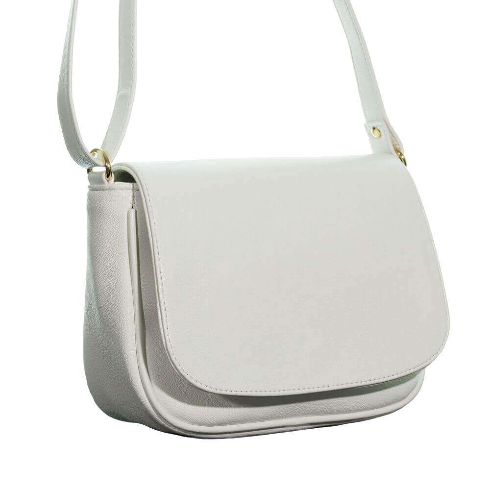 Купити жіночу сумку 35133 з доставкою по Україні - Інтернет-магазин ... e1cb5fc7aad2e