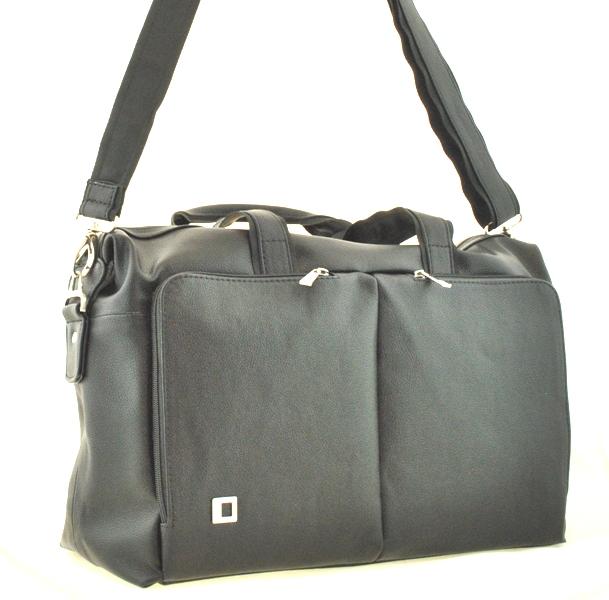 Мужская дорожная сумка 34189