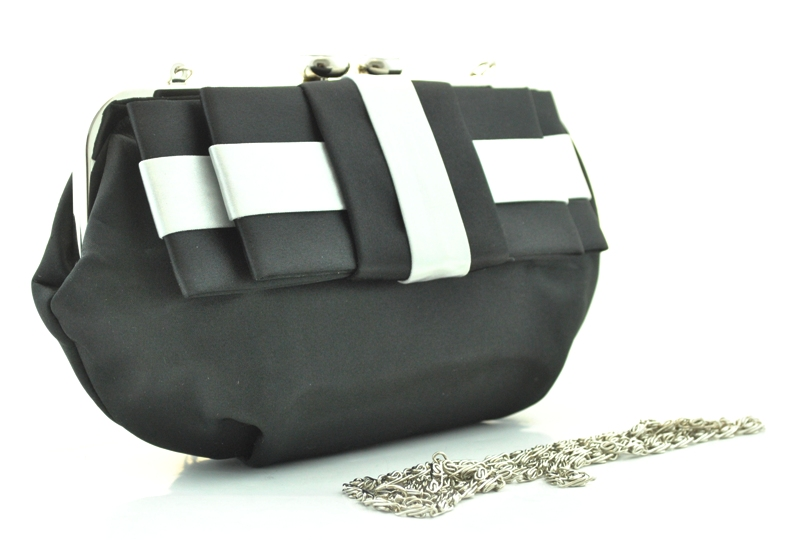Вечерняя сумка 382079